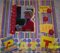 Ms. Patti