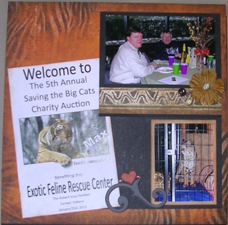 EFRC Auction