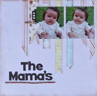 The Mama's