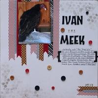 Ivan the Meek