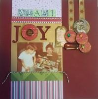 Atari Joy