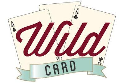 Wild Card Bo Bunny