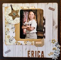 erica(July 2014 Stash Challenge)