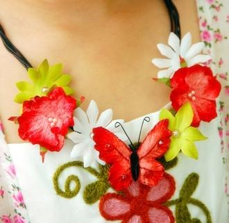 Summertime Accessories