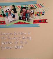 WOF Summer 07