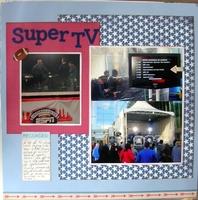 Super TV