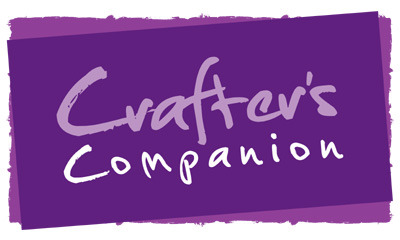 Crafters Companion ACOT A Cherry On Top