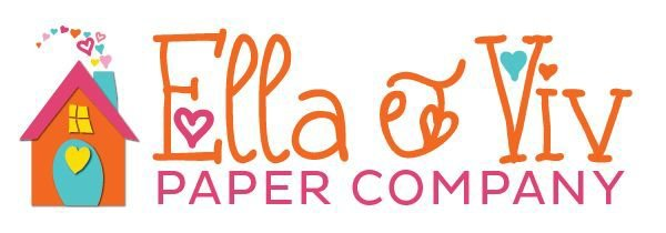 Ella & and Viv Paper Company