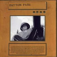 Patton Park