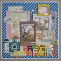 Fergus Fair