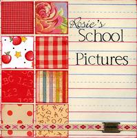 School Pics-title