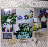 Flowers (funeral)