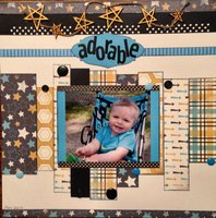 adorable(Nov. 2014 This or That Challenge)(digi)