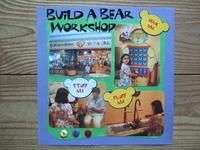 Build-a-Bear 2010