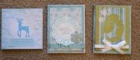 Christmas Cards 2014 - #5