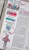 {SCRLLC14} Scripture Lesson #22, A Hallelujah Christmas