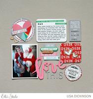 love this | elle's studio