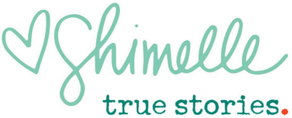 Shimelle True Stories American Crafts