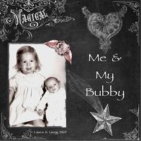 Me & My Bubby