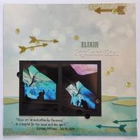 Elixir: Pipilotti Rist