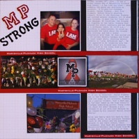MP Strong