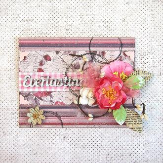 Everlasting Card