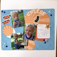 cheese (Feb 2015 B.F.Sketch #87 & Guest Design Challenge #2)