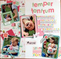 temper (March 2015 Guest Design #4 and Supply Challenges)