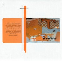 Tennessee Pride