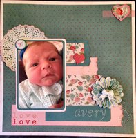 avery (May 2015 NSD Donna's Scraplift W/A Twist Challenge)