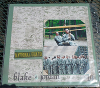 National Guard II