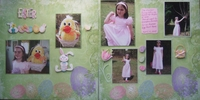 Easter - 2010