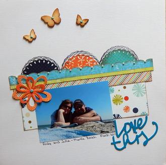 Love This - 06/26