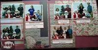 Santa Visit Groups 2014