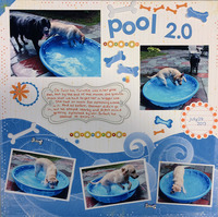 Pool 2.0