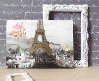 Postcard tuning
