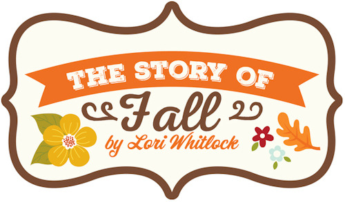 The Story Of Fall Echo Park
