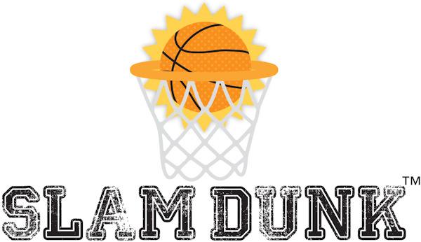 Slam Dunk Doodelbug
