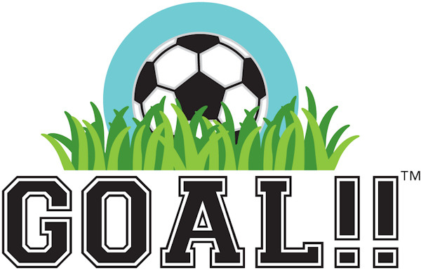 Goal Goal!! Doodlebug