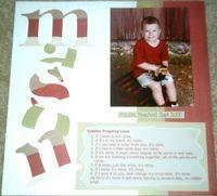 Mason Toddler Property Laws/Preschool Scraplift 11
