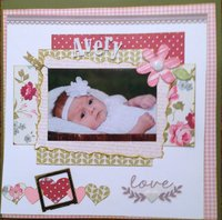 Avery (Aug. 2015 Scraplift the Guest Designer Challenge)