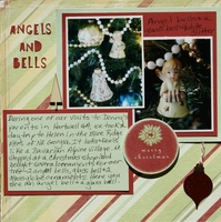 Angels and Bells