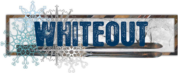whiteout bo bunny