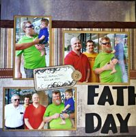 Father's Day 2015 a