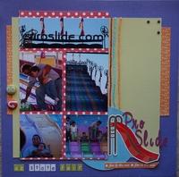 ProSlide AZ State Fair - REDO