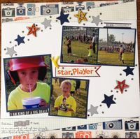 star player (Sept. 2015 Rewind Challenge)