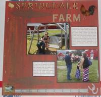 Springdale Farms