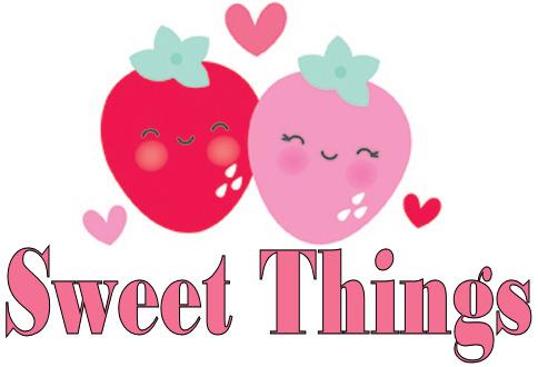 Sweet Things Doodlebug