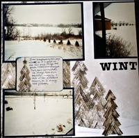 Winter 2004 a