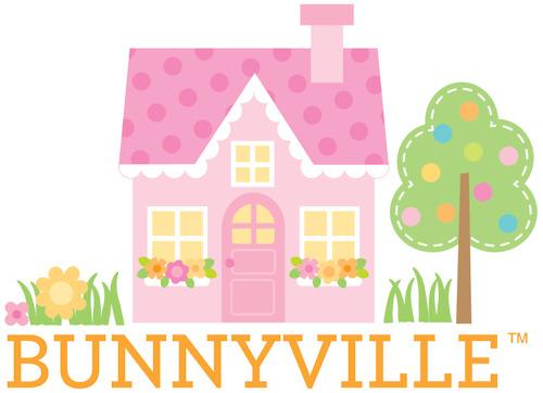 Bunnyville Doodlebug